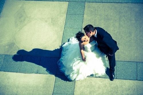 photographe de mariage à strasbourg  - Instant d'émotion