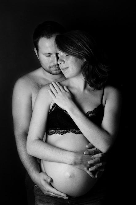 photographe maternité geispolsheim- instant d'émotion