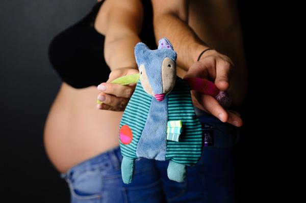 photos femme enceinte strasbourg - instant d'émotion
