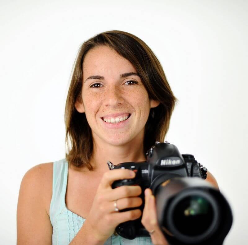 photographe strasbourg   mariage  studio photo