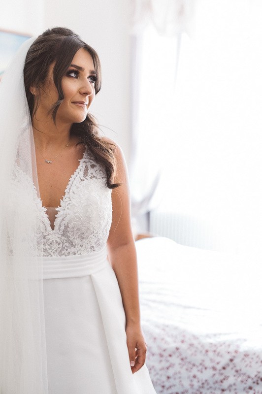 photographe de mariage en alsace - Instant d'émotion