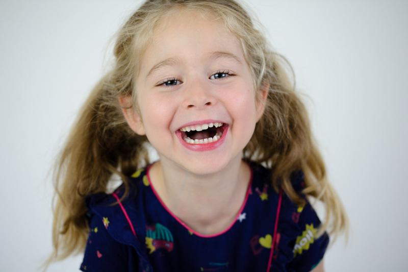photographe enfant strasbourg - Instant d'émotion