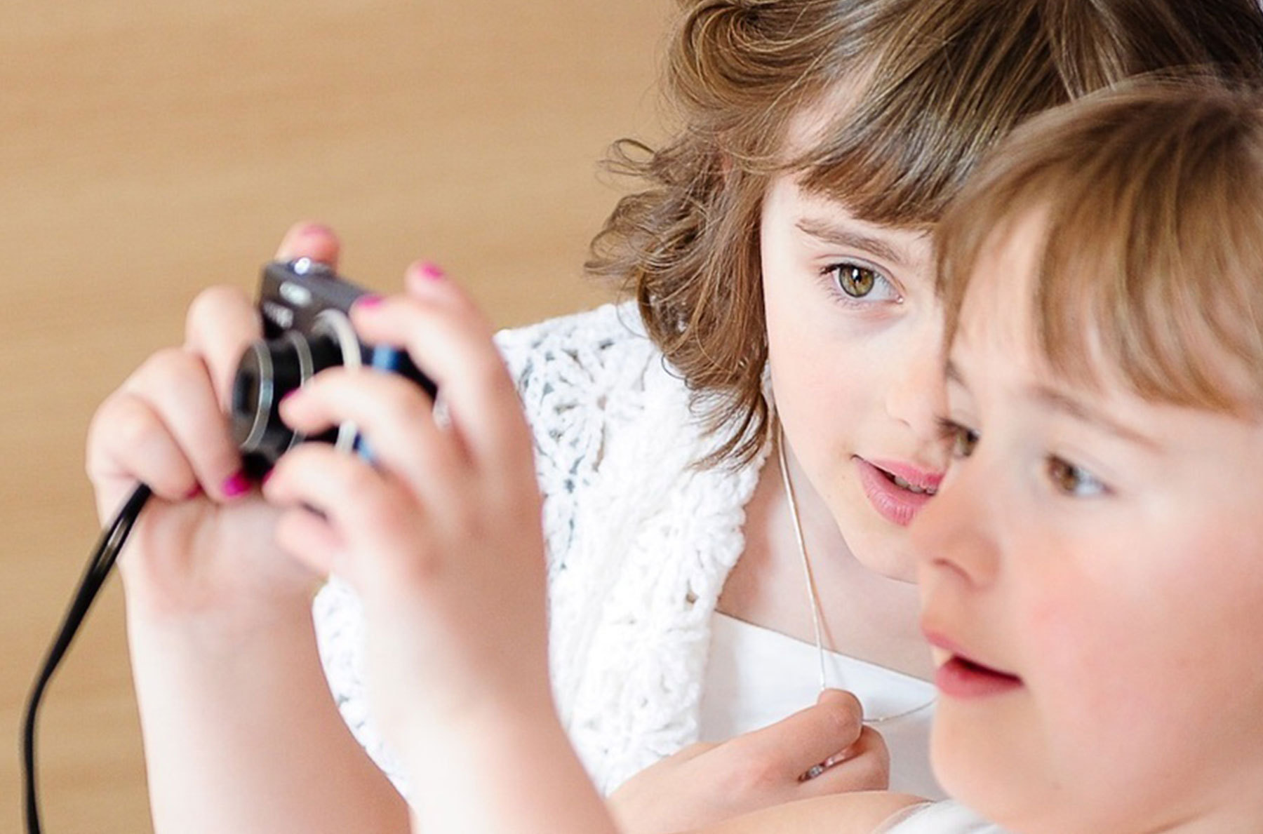 photographe famille strasbourg   shooting photo  s u00e9ance portrait enfant