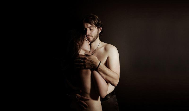 Photos de couple Strasbourg - Instant d'émotion
