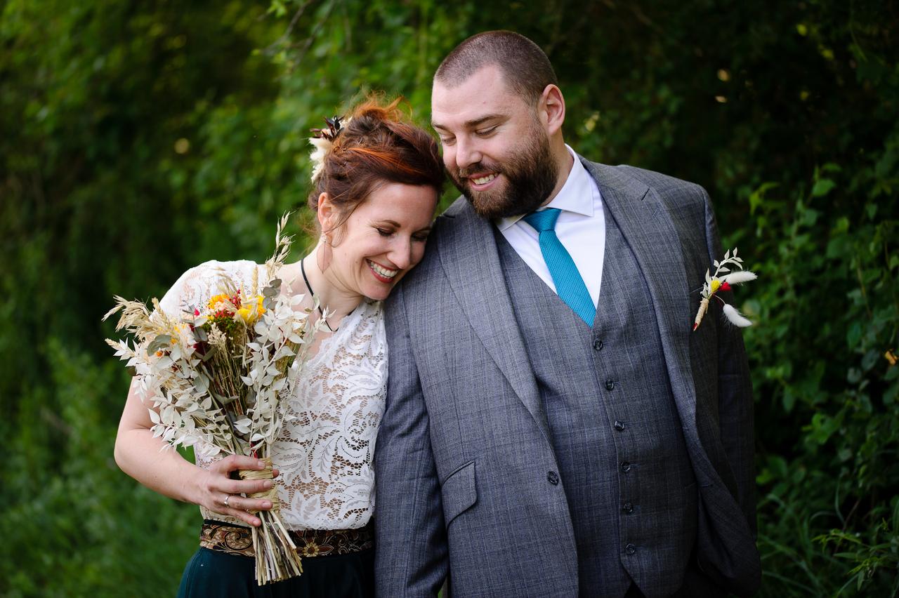 Des nouvelles photos de mariages